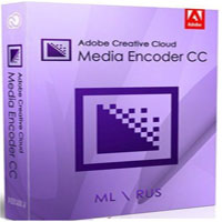 Adobe Media Encoder CC 2017 Review