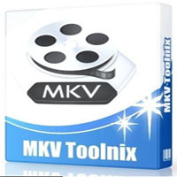 MKVToolNix 10 Download