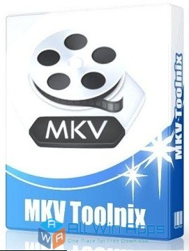 MKVToolNix 10 Free Download