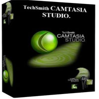 camtasia studio 9 download
