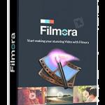 wondershare filmora 8.3.5.6