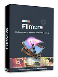 wondershare filmora for windows 10 64 bit