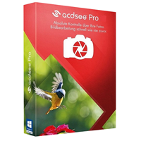 ACDSee Photo Studio Professional 2018 Review