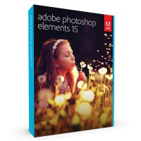Adobe Photoshop Elements 15 Free Download