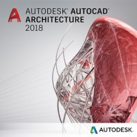 AutoCAD Architecture 2018 Review
