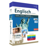 Easy Learning English V6 Review