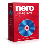 Nero Burning ROM 2018 Review