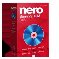 Nero Burning ROM 2018 Review