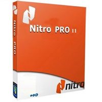 Nitro Professional 11 Review