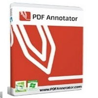 PDF Annotator 6 Portable review