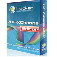 PDF-XChange Editor Plus review