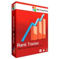 Rank Tracker Enterprise 8 Review