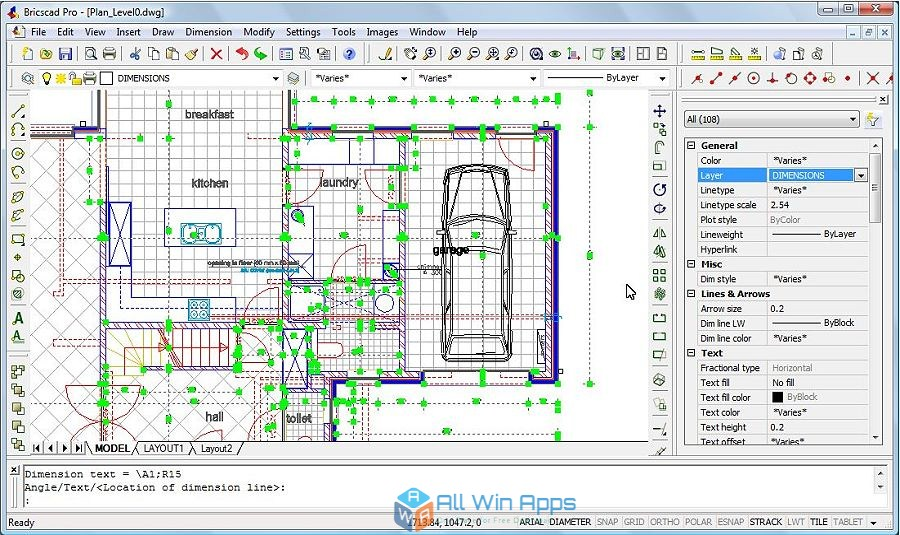 bricscad free download windows 7 full version