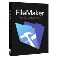 filemaker pro 16 review