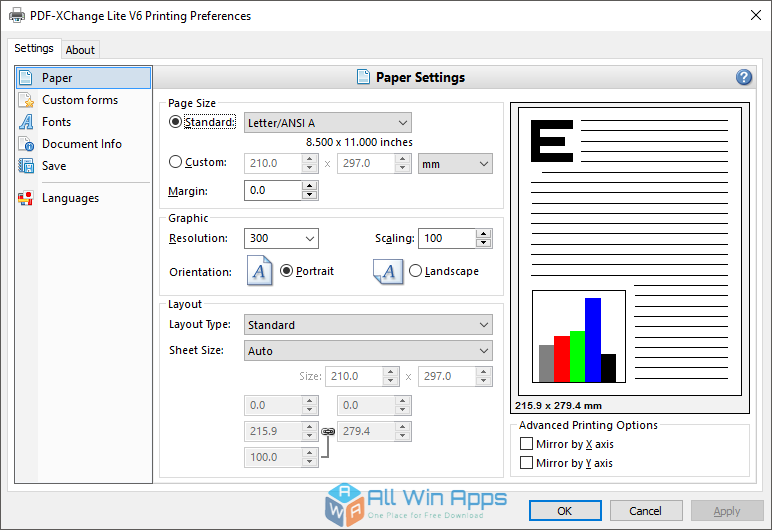 pdf-xchange editor plus full setup download