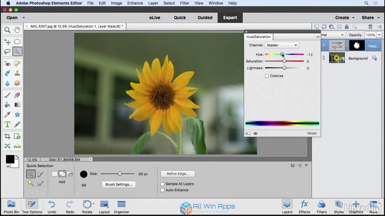 photoshop elements 15 download