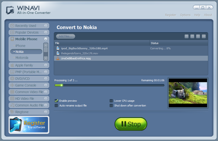 All In One Converter Direct Link Download