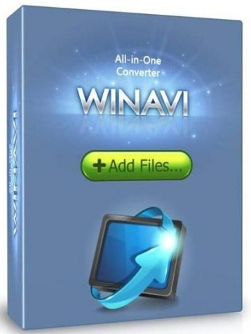All In One Converter Free Download