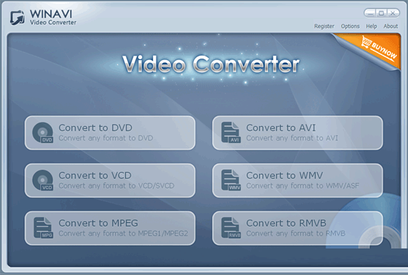 All In One Converter Latest Version Download