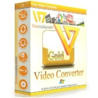 Freemake Video Converter Gold Review