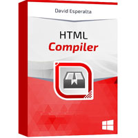 HTML Compiler 2016 Free Download