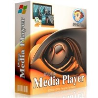 DVDFab Media Player Free Download Review