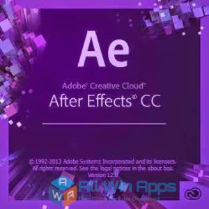 Adobe After Effects CC 2018 Review