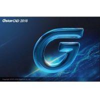 GstarCAD 2018 Free Download