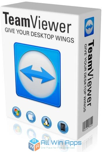 TeamViewer 10 Review