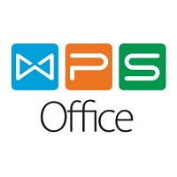 WPS Office 2016 Premium Free Download