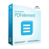 Wondershare PDF Element 6 Free Download