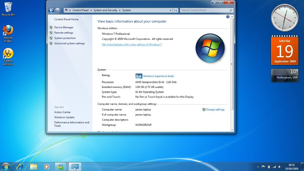 download windows 7 ultimate 32 bit iso original