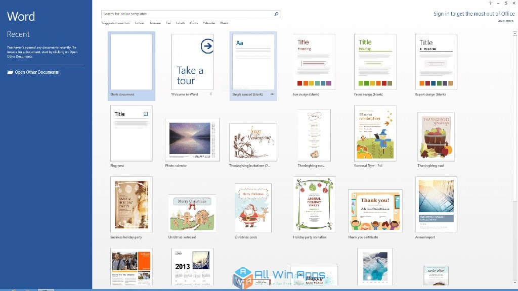 microsoft office for windows 8 free download full version