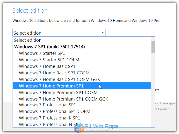 windows 7 service pack 1 download 64 bit iso