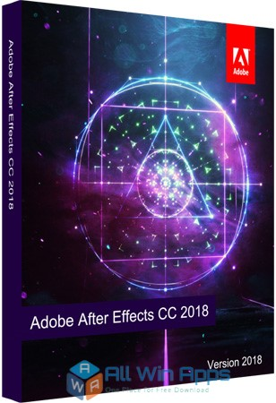 Adobe After Effects CC 2018 v15.0 Review