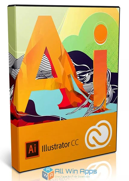 Adobe Illustrator CC 2018 Review