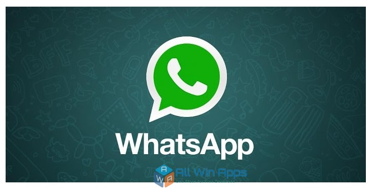 Free download whatsapp for pc