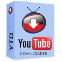 YTD Video Downloader 2018 Free Download