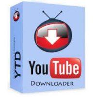 YTD Video Downloader 2018 Free Download
