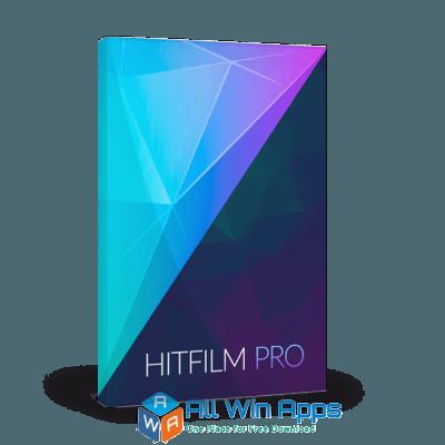 HitFilm Pro 7.1 Review