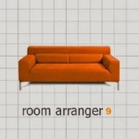 Room Arranger 9.5 Free Download