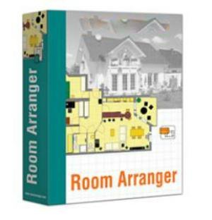 Room Arranger 9.5 Review
