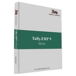 Tally.ERP 9 6.3 Free Download