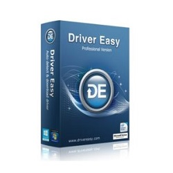 Driver Easy Latest Version Free Download