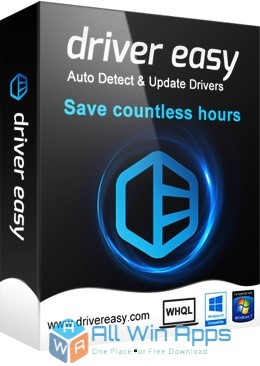 Driver Easy Latest Version Review