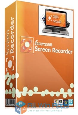 IceCream Screen Recorder Free Review