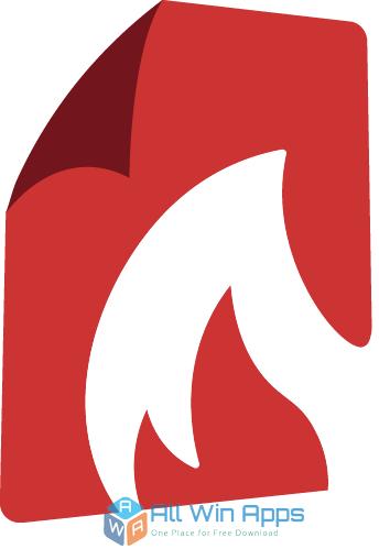 PDF Creator 3.2 Review