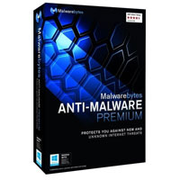 Portable Malwarebytes Anti-Malware Premium Free Download Review