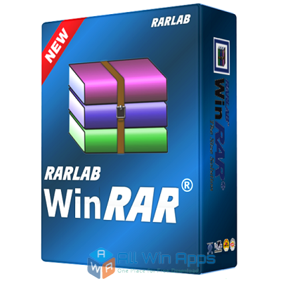 WinRAR Free Download Review