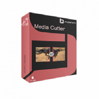 Joyoshare Media Cutter 2.0 Free Download